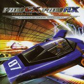 F-Zero GX/AX Original Soundtracks