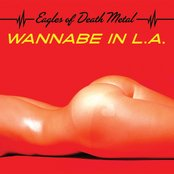 WannaBe in L.A.