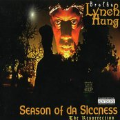 Season of da Siccness (The Resurrection)