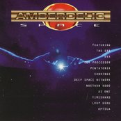 Amberdelic Space (disc 2)