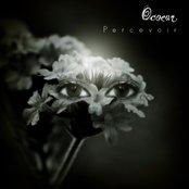 [MV008] Ocoeur - Percevoir EP