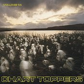 Chart Toppers, Vol. 14