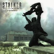 S.T.A.L.K.E.R. Call of Pripyat OST