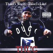 Thisel's World-Thisel's Land