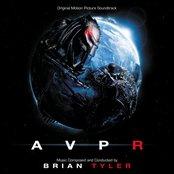 Aliens Vs. Predators Requiem