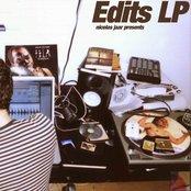 Edits LP