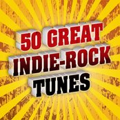 50 Great Indie Rock Tunes