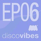 Disco Vibes EP6