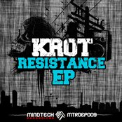 Resistance EP
