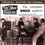 The Complete Decca Audition