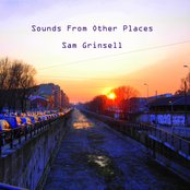 Sounds From Other Places