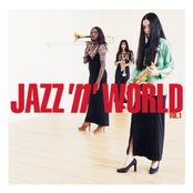 Jazz'n'World