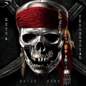 Extra-Terrestrial (Pirates of the Carribbean soundtrack)