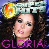 6 Super Hits