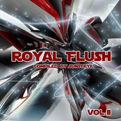 Royal Flush, Vol. 2  (Compiled by Sunstryk)