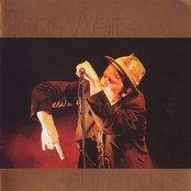 At the Cirkus - 14th July 1999 - Stockholm, Sweden (disc 1)