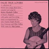 False True Lovers