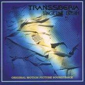 Transsiberia