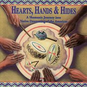 Hearts, Hands & Hides