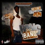 Bang Mixtape
