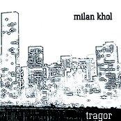 Tragor