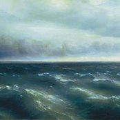 Into the Sea EP