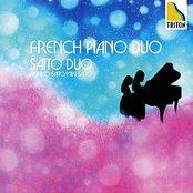 French Piano Duo