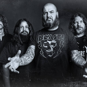 Philip H. Anselmo & The Illegals setlists