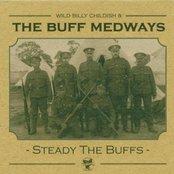 Steady the Buffs