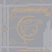 Accelerator 1.0