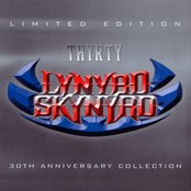 Thyrty: 30th Anniversary Collection (disc 1)