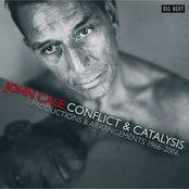 Conflict & Catalysis: Productions & Arrangements 1966-2006
