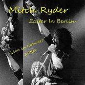 Easter In Berlin (Live 1980)