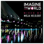 Imagine The World, Vol 01
