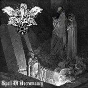 Spell Of Necromancy (Demo)