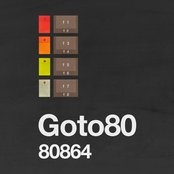 80864