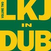 LKJ In Dub Volume Two