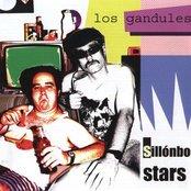 Sillonból Stars
