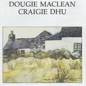 Cover artwork for Caledonia
