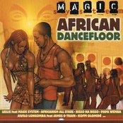 African Dancefloor