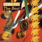 Strictly The Best Vol. 7