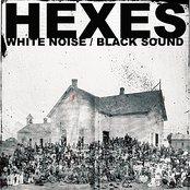 White Noise / Black Sound