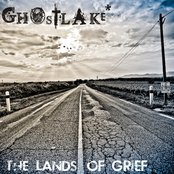 The Lands Of Grief