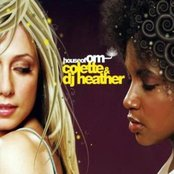House Of Om: Colette & DJ Heather