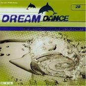 Dream Dance 28