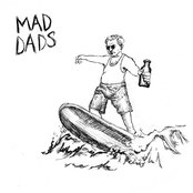 mad dads (demos)