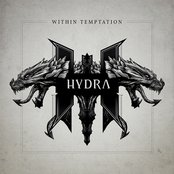 Hydra (Bonus Version)