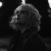 Goldfrapp setlists