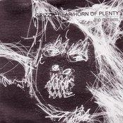 Horn of Plenty: The Remixes