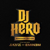 DJ Hero Renegade Edition